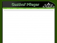 gasthof-pfleger.at
