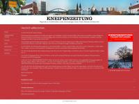 kneipenzeitung-ffo.de