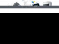 gastro-funktionsdiagnostik.de