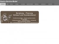 gastro-service-model.de