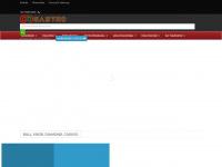 gastrobedarf-es.ch