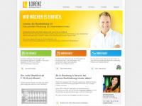lorenz-software.at