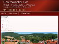 gastrock-mey.de