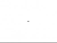 gastroface.ch