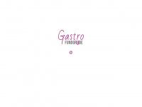 gastrofundgrube.ch