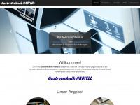 gastrotechnik.at