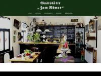 gaststaette-zum-roemer.de