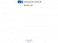 Gaudi-online.de