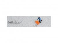 Gautschi-invest.ch
