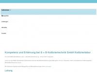 gb-kalibriertechnik.de