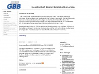 gbb-online.ch
