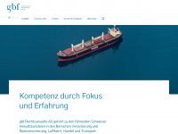 Gbf-legal.ch