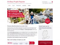 gbp-intern.de