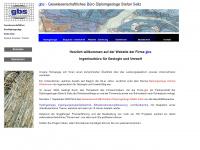 Gbs-geologie.de