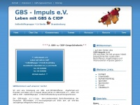 gbs-impuls.de