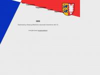 Gbu-online.de
