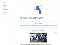 gcfo.ch