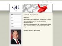 Gch-c.de