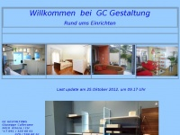 gcgestaltung.ch
