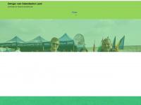 gebenbacher-land.de