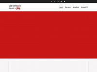 gebrauchtauto-ankauf.de