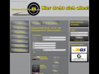 gebrauchtreifen24.de