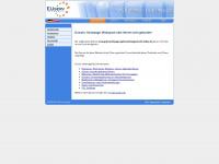 gebrauchtwagen-gebrauchtwagenmarkt-online.de