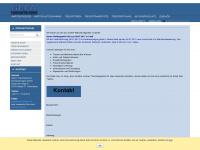 gefa-tresortechnik.de