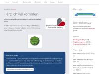 gefa-aarberg.ch