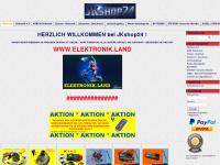 Jkshop24.de