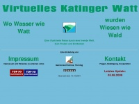 katinger-watt-virtual.de
