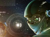 astrocohors.de