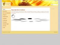 neurodermitis.ch