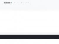 kontaktraum.com