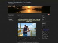 amazonas-brasilien.net Thumbnail