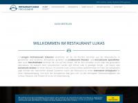restaurant-lukas.de