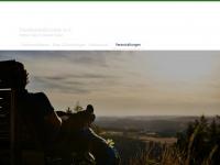 frankenwaldverein.de