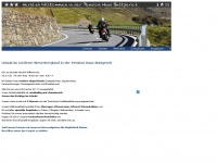 unterkunft-biker.de Thumbnail