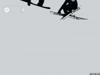 snowbay.de