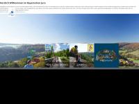 bayerischerjura.de