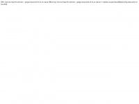 geiger-treuhand.ch
