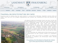 geisselmann-online.de