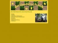 Gelaendeschach.de