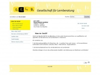Gelb.co.at