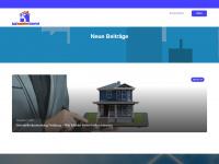 Geld-immobilien-sicherheit.de