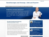 geld-kredite-versicherungen.de