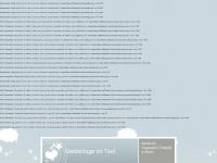 geldanlage-test.de