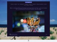 gelis-galerie.de