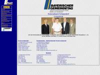 gemeindetag-kv-schwandorf.de