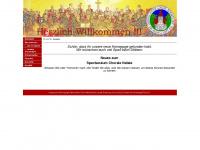 gemischter-chor-adendorf.de